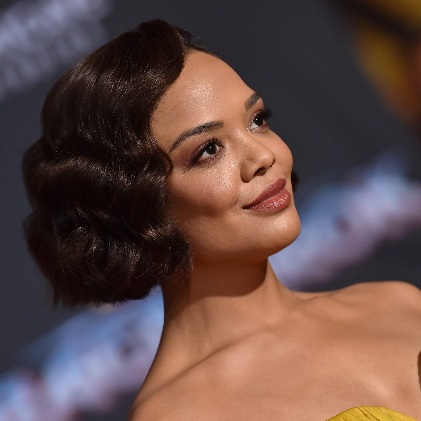 "Tessa Thompson Will Find Her ""Queen"" As First LGBTQ Superhero In Marvel Film"