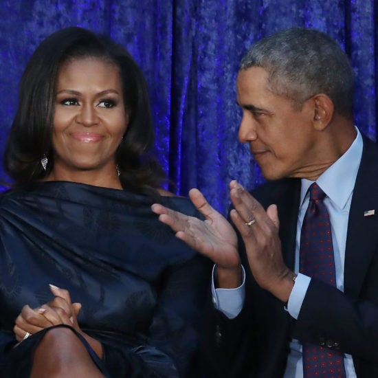 Artists Respond To Appearing On Obama's Summer Playlist!