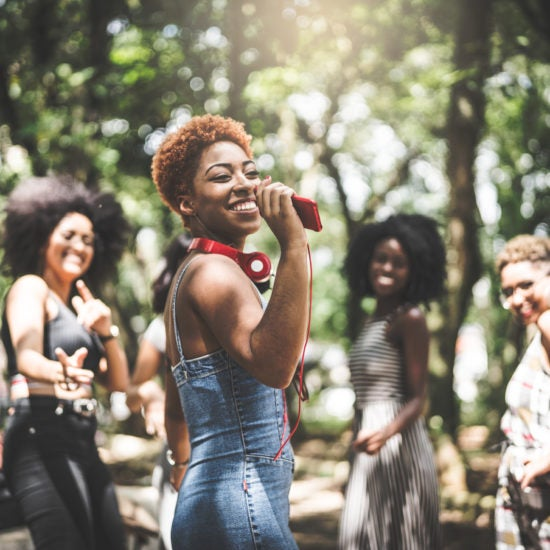 These Savvy Tech Tips Will Help You Get The Most Out Of Your Essence Fest Experience