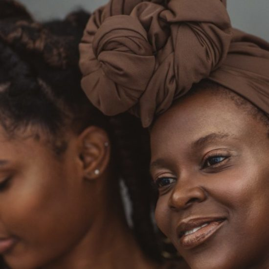 5 Affordable Black Owned Silk Bonnet Brands To Put On Your Radar