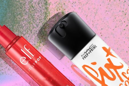 5 New Beauty Products We're Loving This Month