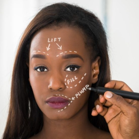 5 Questions You Should Ask Before Deciding To Undergo Plastic Surgery