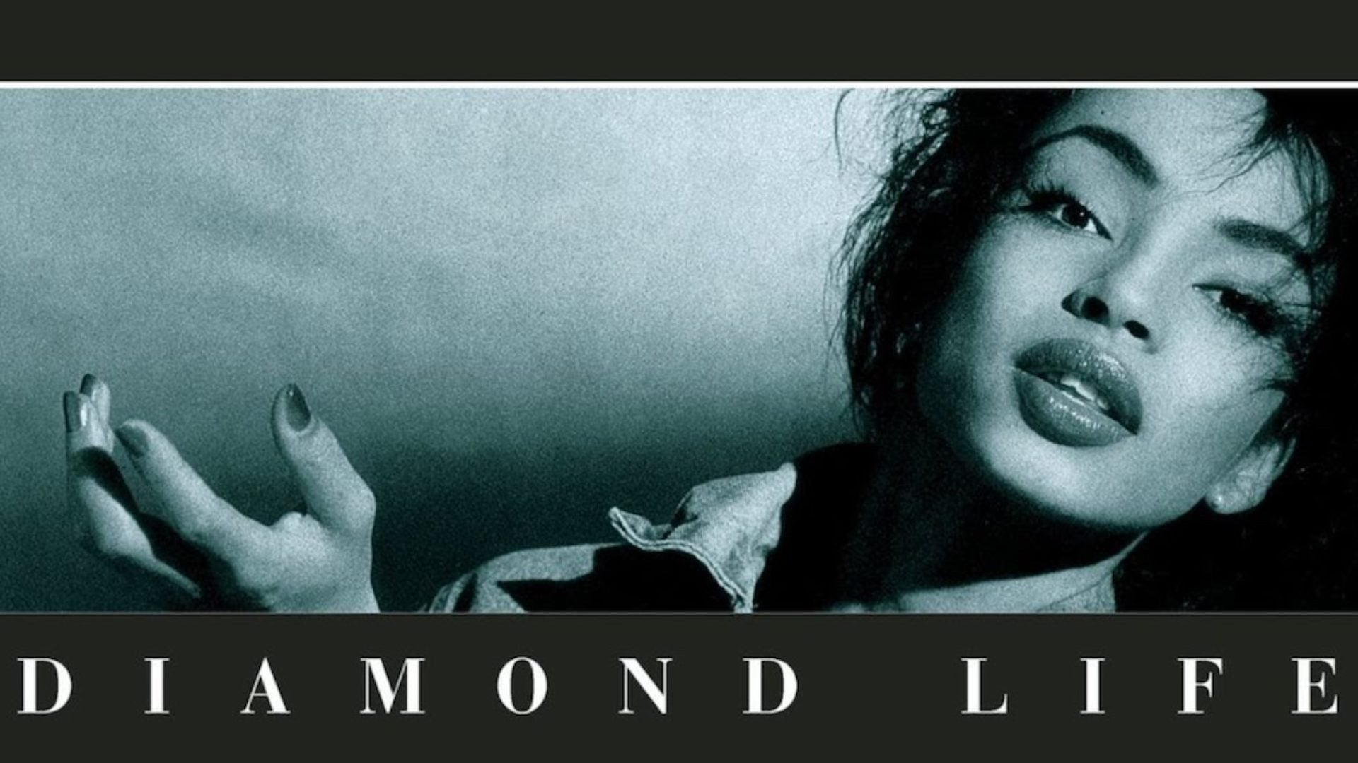 The Best Songs From Sade's Debut Album 'Diamond Life'