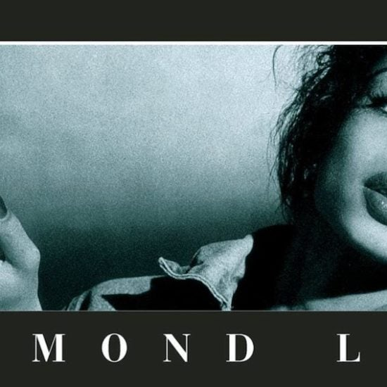 5 Of The Best Songs From Sade's Debut Album 'Diamond Life'