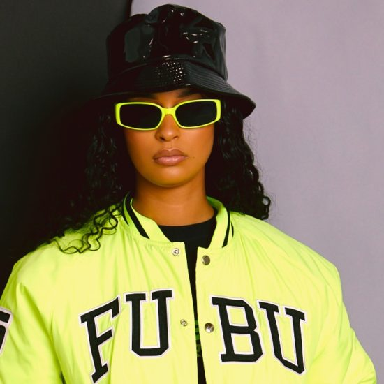 This Is Not A Drill, FUBU Partners With Sorella For A New Collection