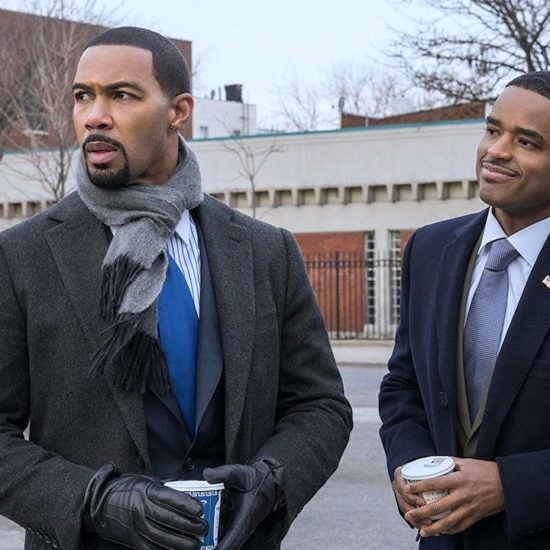 'Power' Showrunner Says Expect Many More Deaths In The Final Season