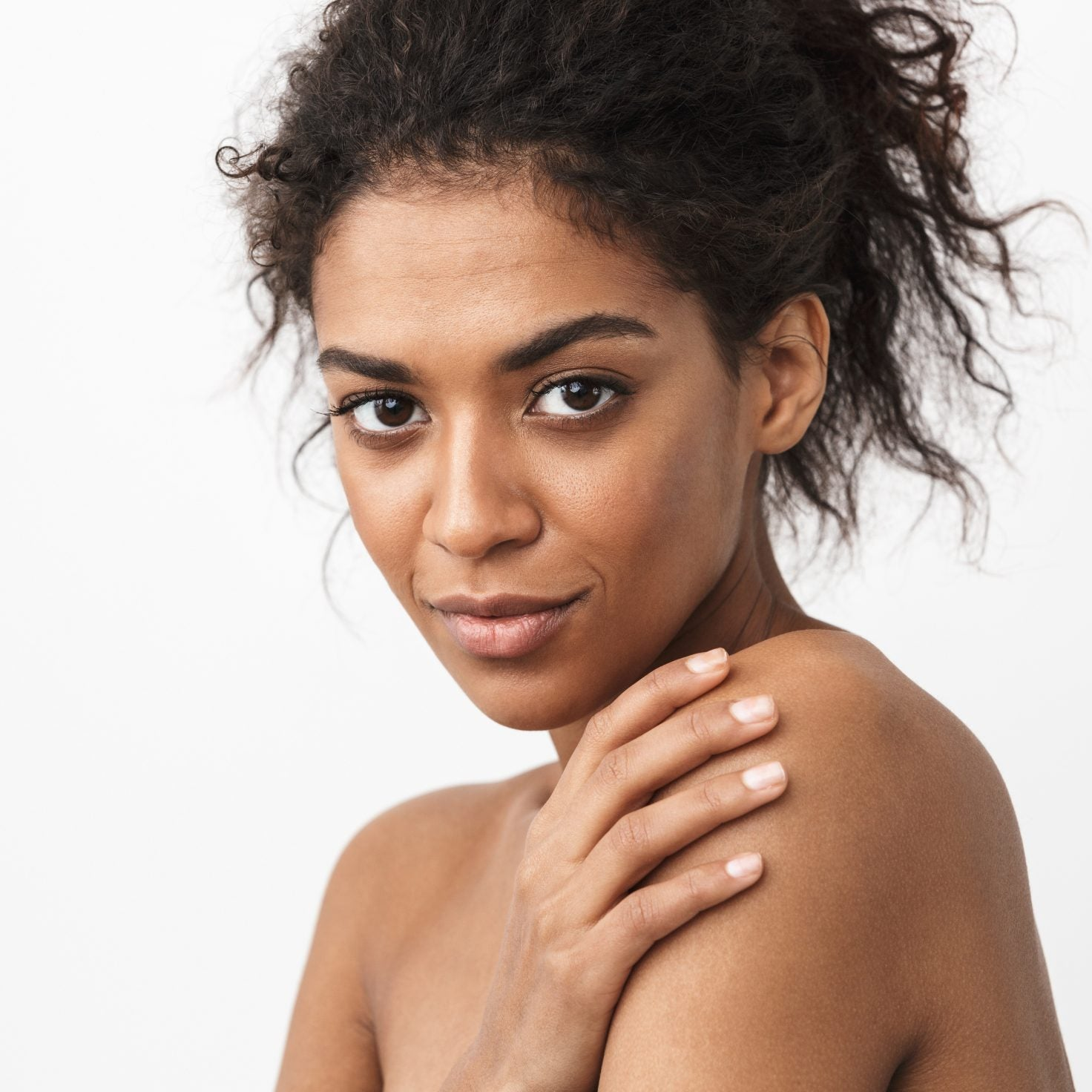 5 Tips to Stage-Worthy, Festival Skin