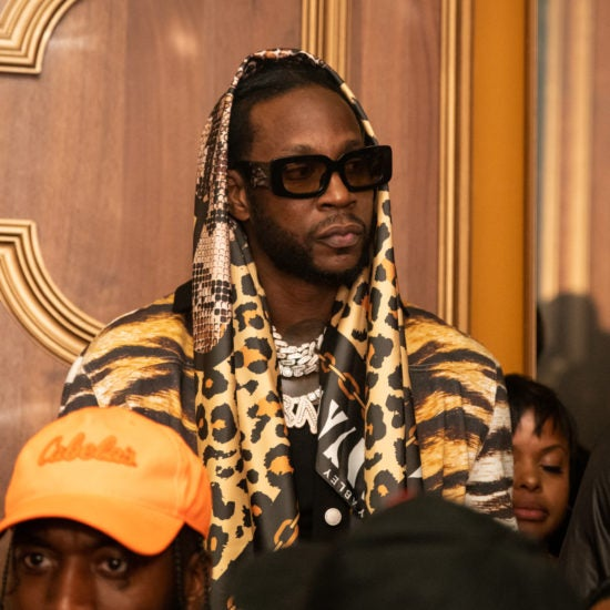 2 Chainz To Reopen Atlanta Restaurants On Monday