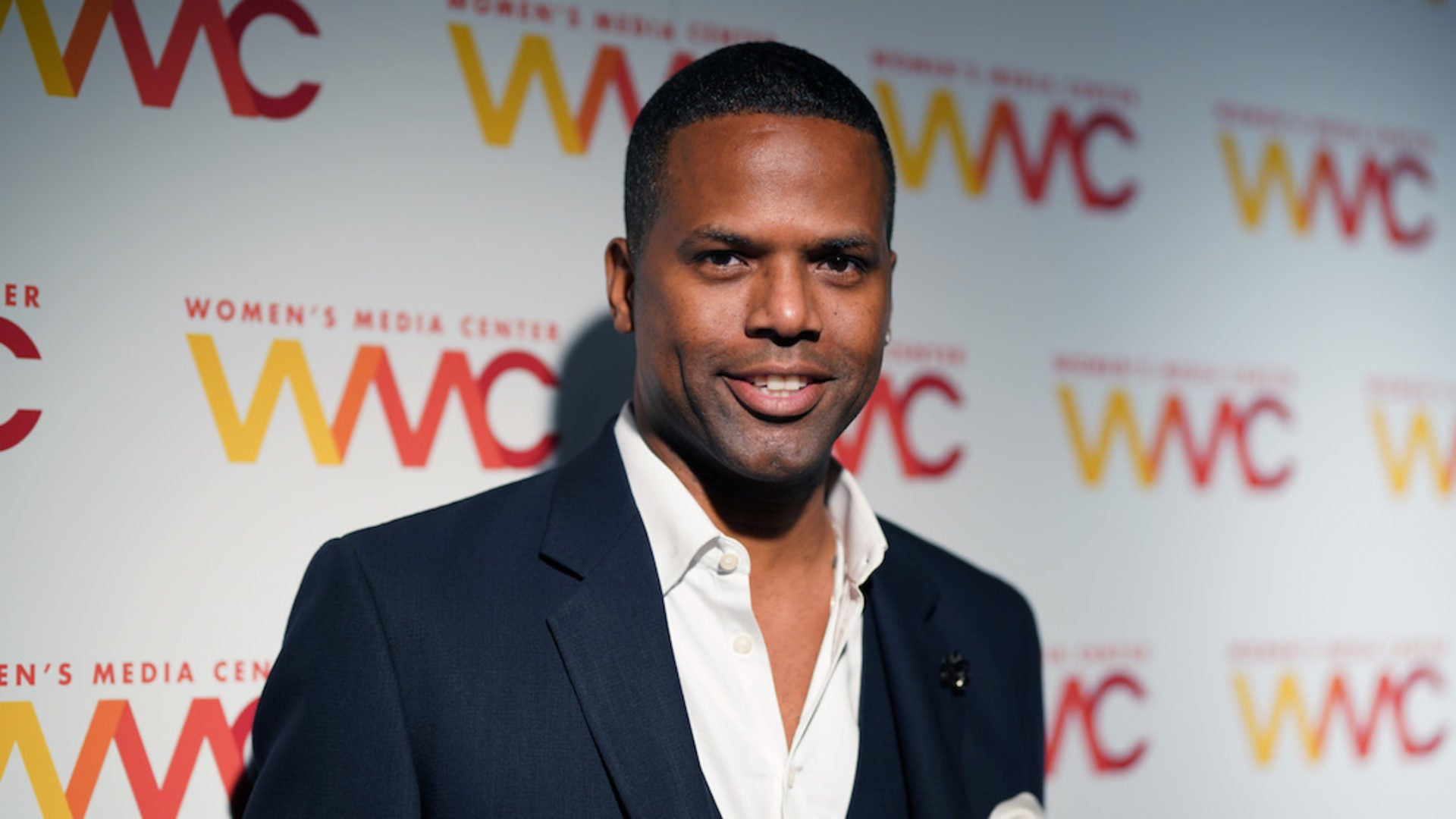 A.J. Calloway And 'Extra' Part Ways After Sexual Assault Investigation