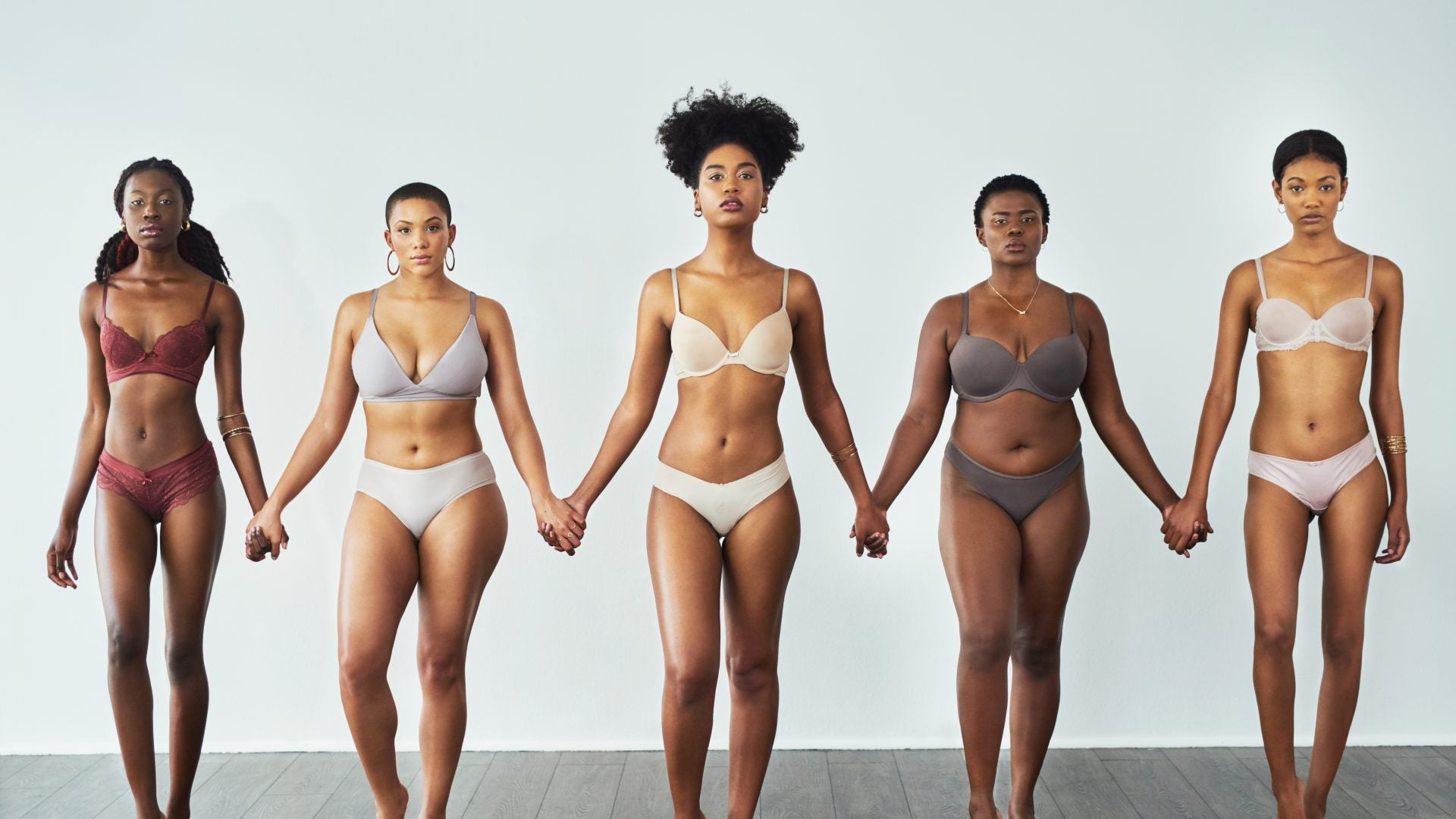 Why Is Body Positivity So Negative?