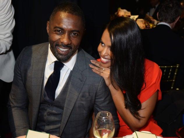 Black Women's Lifestyle Guide, Black Love & Beauty Trends - Essence
