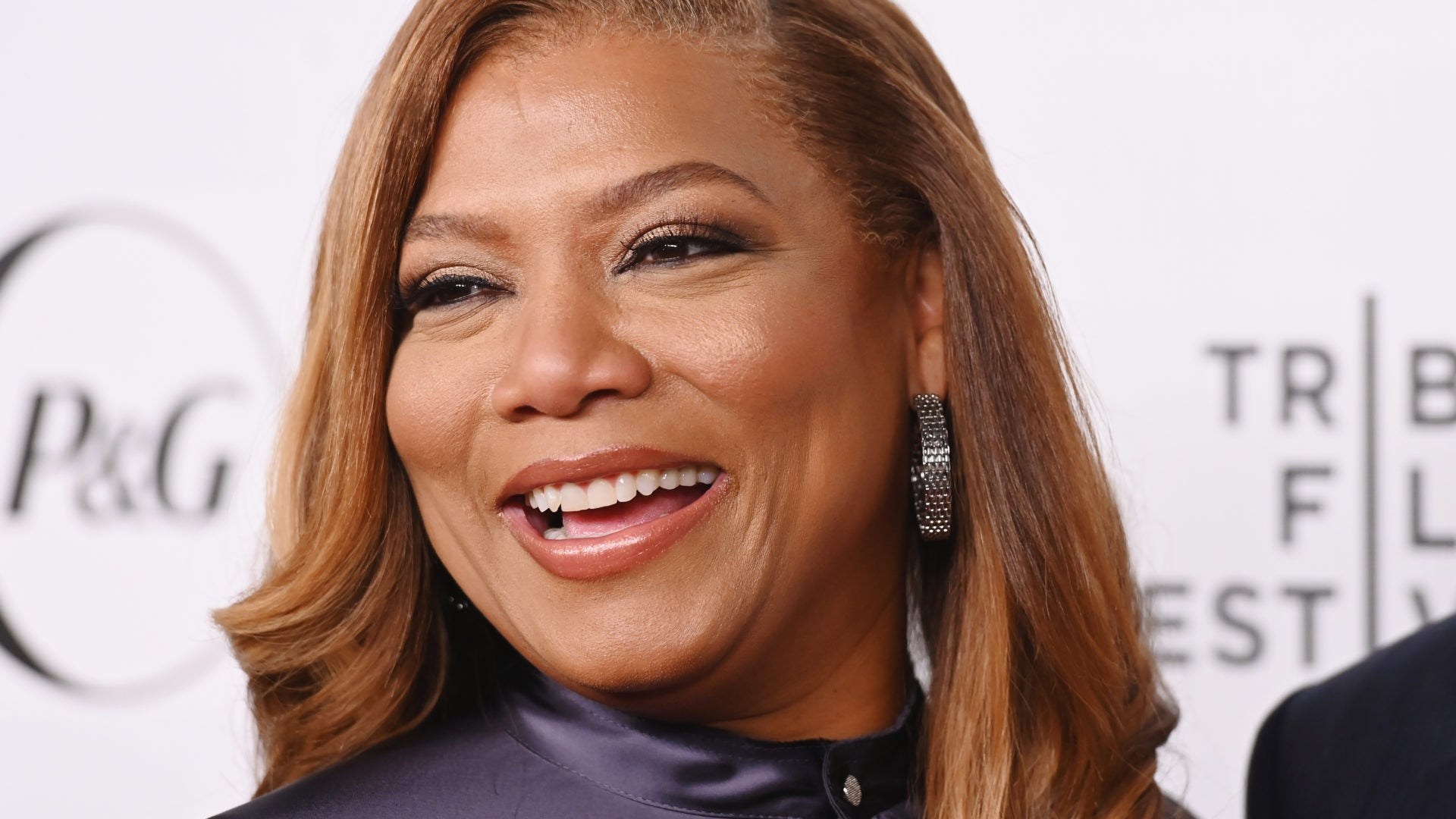 Queen Latifah To Star As Ursula in ABC's Live TV Musical Of 'The Little Mermaid'