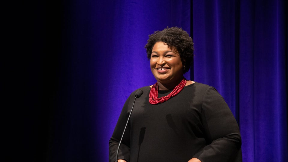 Legal Ruling May Force Georgia Gov. To Reveal How He Stole Election From Stacey Abrams