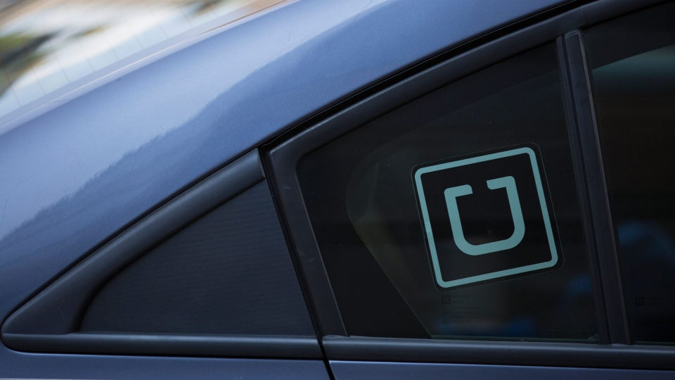 Uber Brings Transparency With Release Of Sexual Assault Data