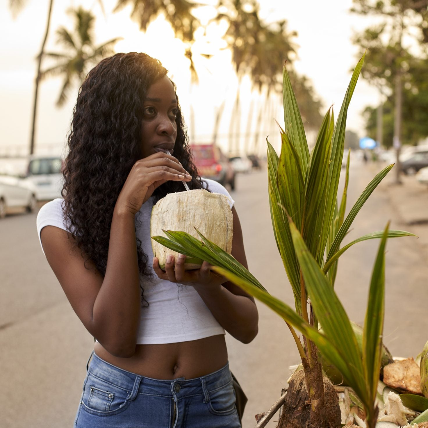 These Caribbean Food Bloggers Bring Island Flavor Straight To Your Kitchen