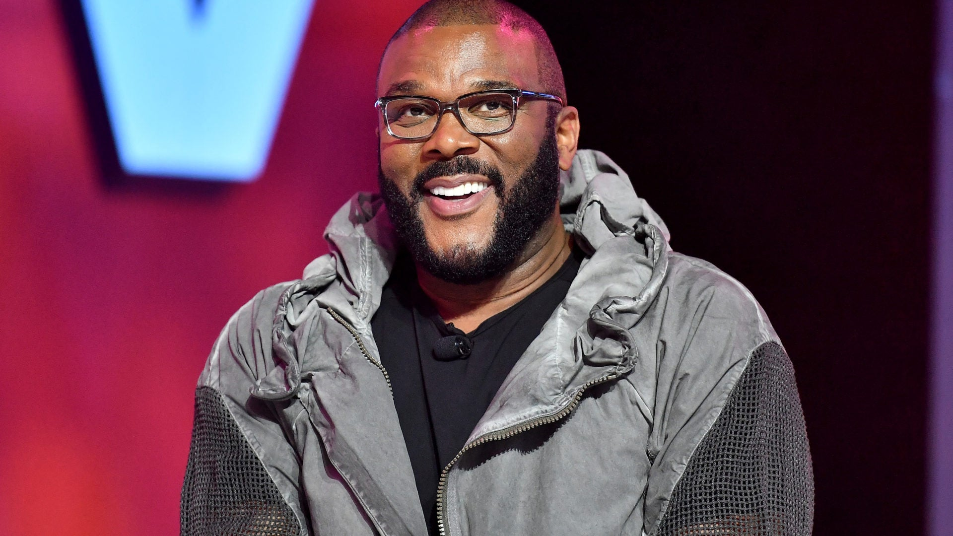 New Tyler Perry Series, 'Sistas,' To Premiere On BET