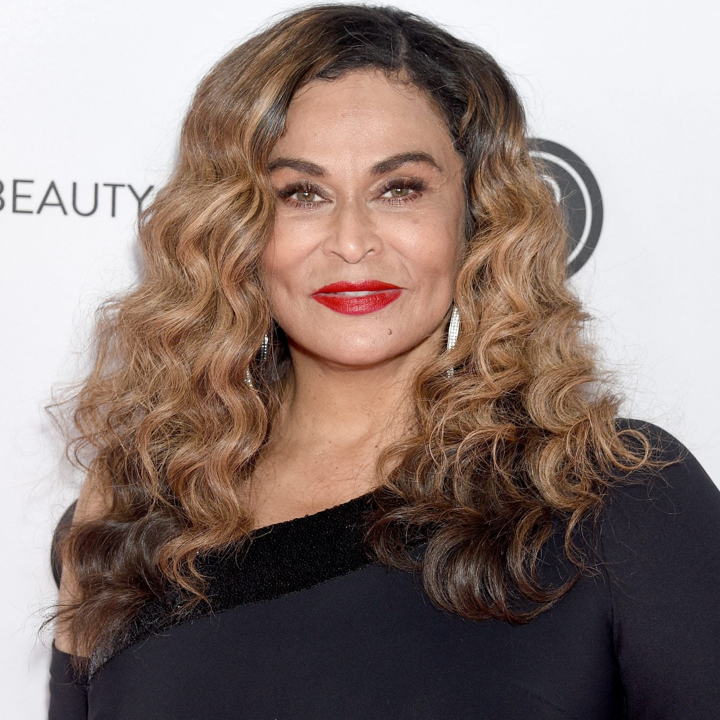 Tina Knowles-Lawson Pens Open Letter To Congress Pushing For Passage Of HEROES Act