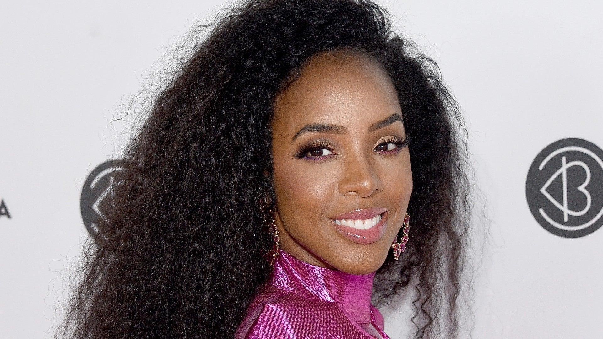 The Best Beauty Looks From Beautycon LA 2019