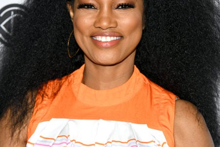Garcelle Beauvais and Nomzamo Mbatha Join 'Coming 2 America' Cast