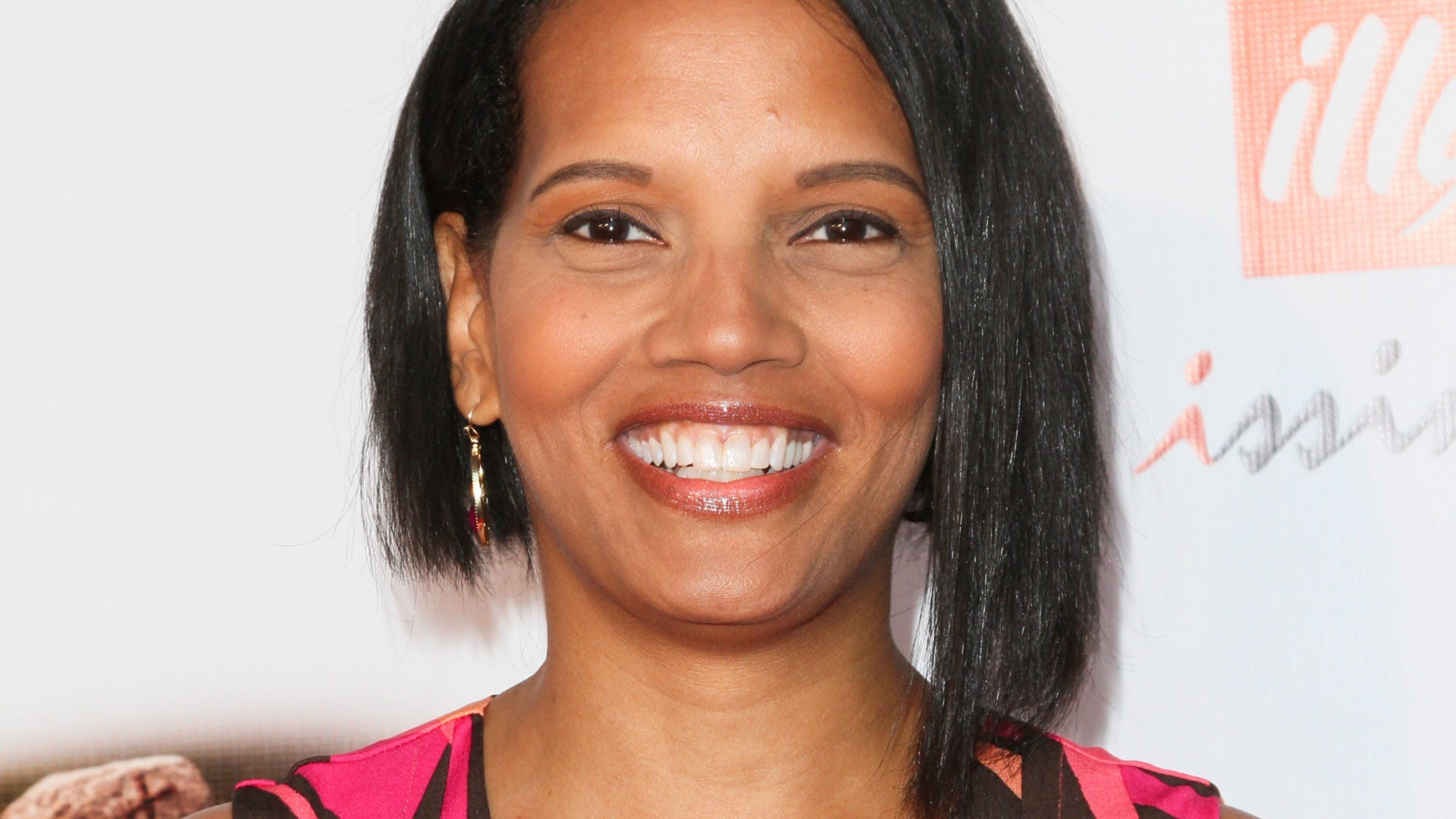 Shari Headley Officially Returning To 'Coming To America' Sequel