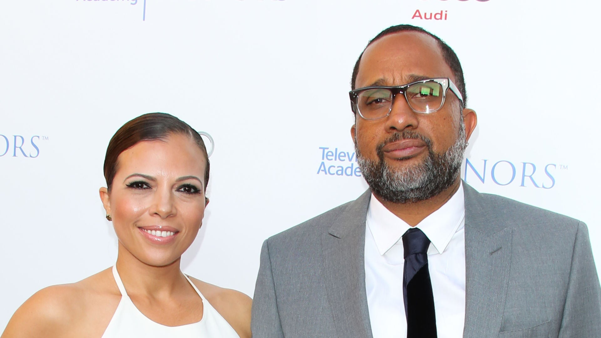'Black-ish' Creator Kenya Barris and Wife Raina 'Rainbow' Barris Are Headed For Divorce
