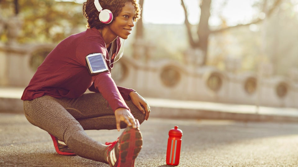 10 Fitness Apps That Offer A Good Workout In 20 Minutes Or Less