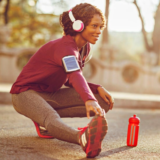 No More Excuses! Get A Good Workout In 20 Minutes Or Less With These 10 Fitness Apps