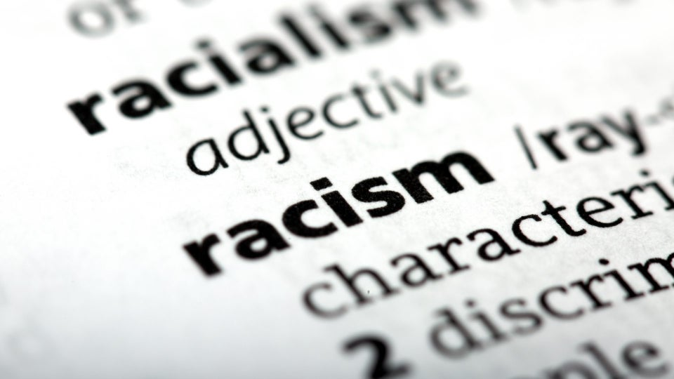 Michigan Elected Official Uses N-Word Multiple Times, Rails Against Black Lives Matter