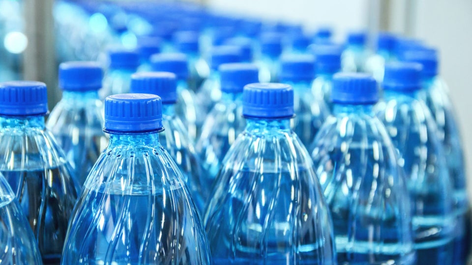 Newark To Provide Bottled Water To Residents Amid Water Crisis
