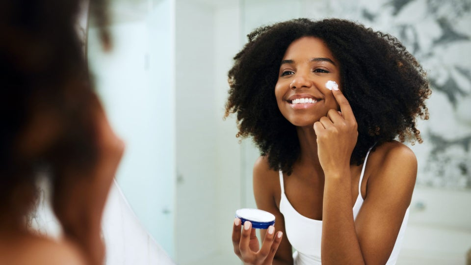 Dermstore Is Having A 20th Anniversary Sale, Here's What You Absolutely Need