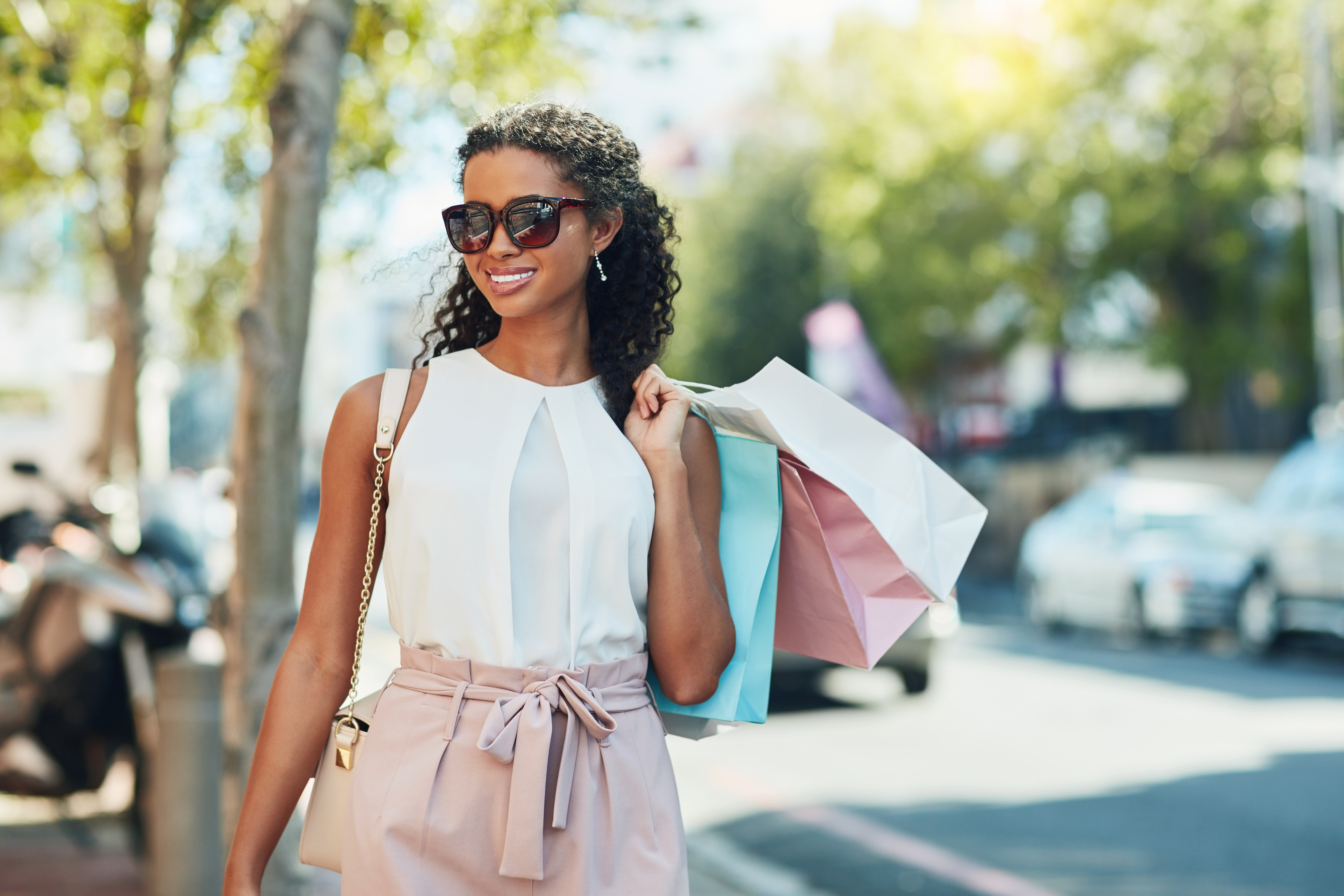 9 Key Pieces To Grab Before The First Gust Of Fall Wind Hits