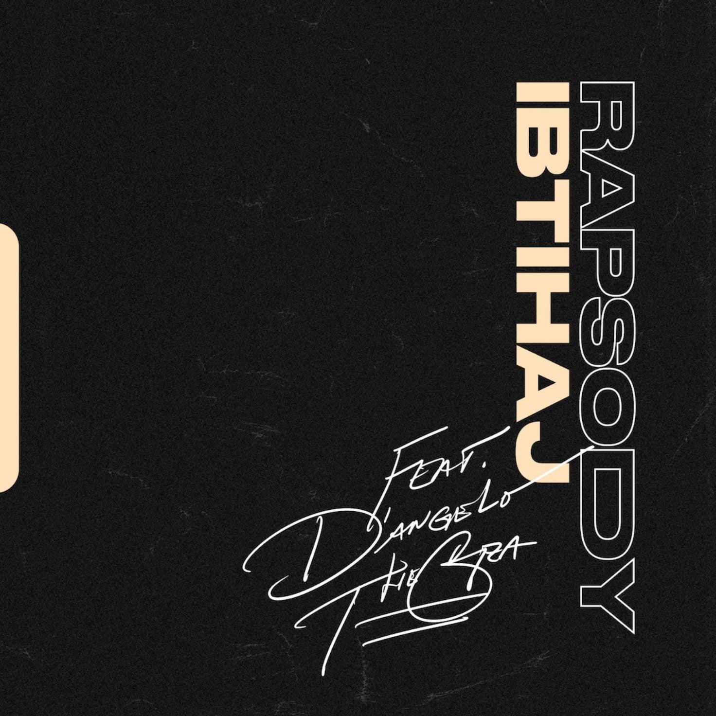 "Rapsody Shares New Single And Music Video ""Ibtihaj"" From Her Upcoming Album 'Eve'"