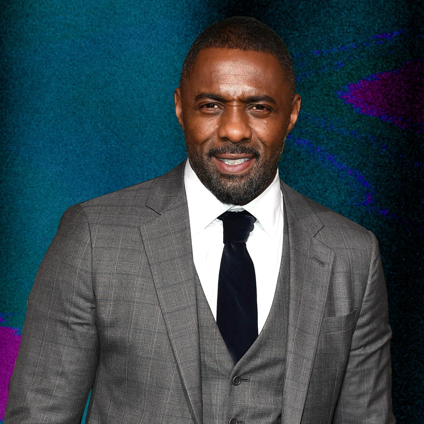 Idris Elba Says He's Taking A Break From Social Media: 'It Makes Me Feel Depressed'