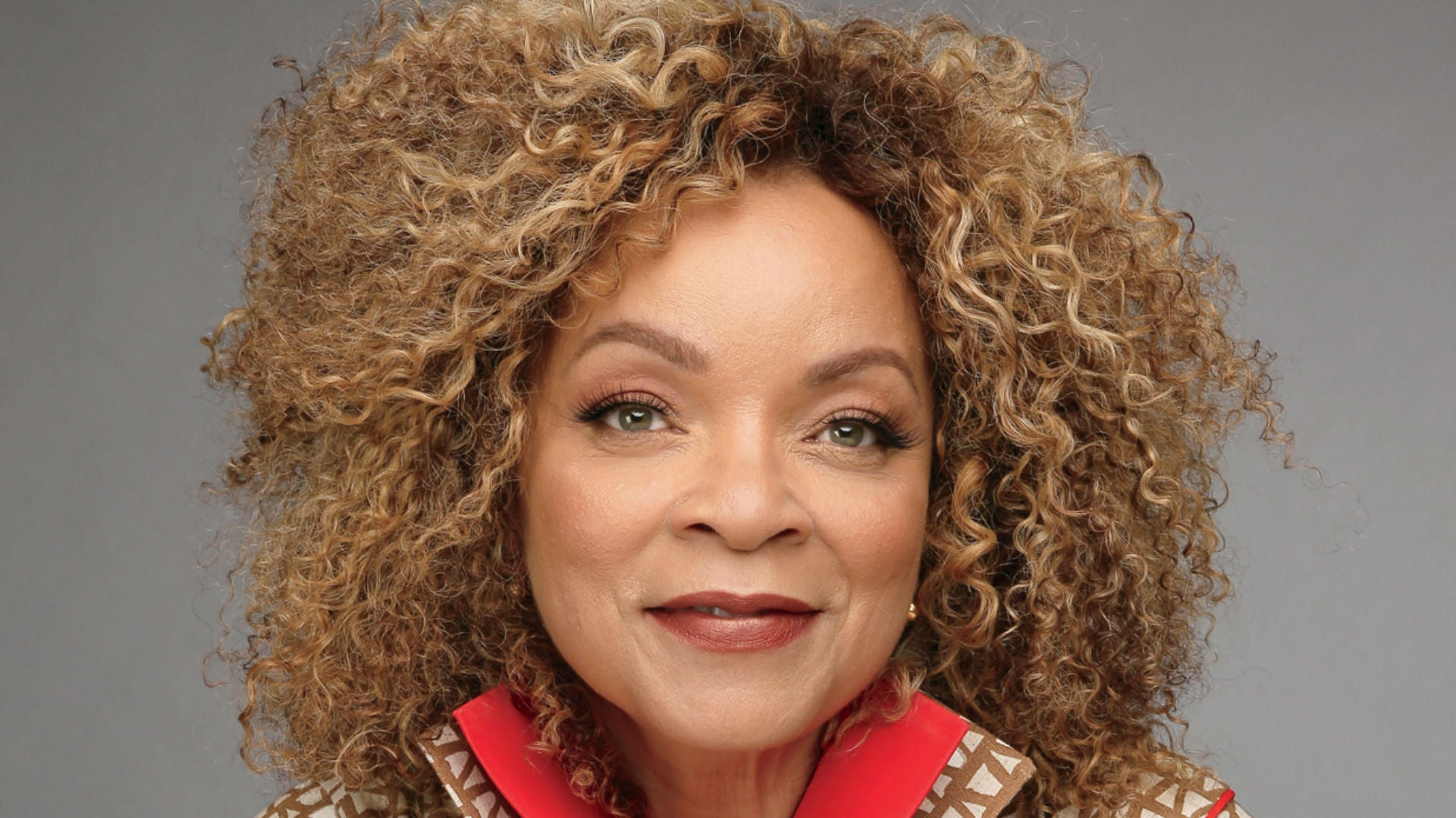Ruth Carter:  The Brilliant Costume Designer Behind Hollywood's Most Iconic Black Films Shares Her Journey