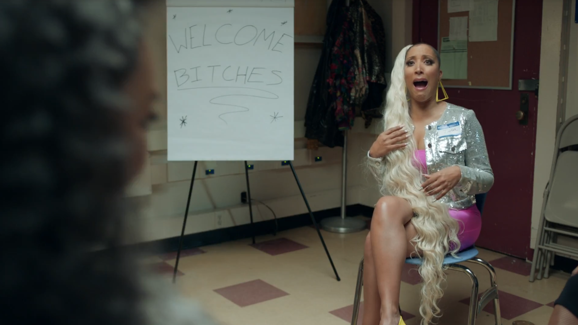 A 'Black Lady Sketch Show' Makes Sketch Comedy Exciting Again