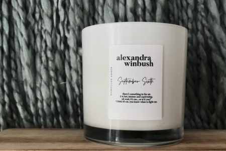 Issa Rae Loves This Black-Owned Candle and Now Twitter Wants ...