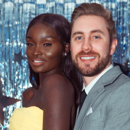 Say It Ain't So! YouTube Couple Jamie and Nikki Perkins Have Separated