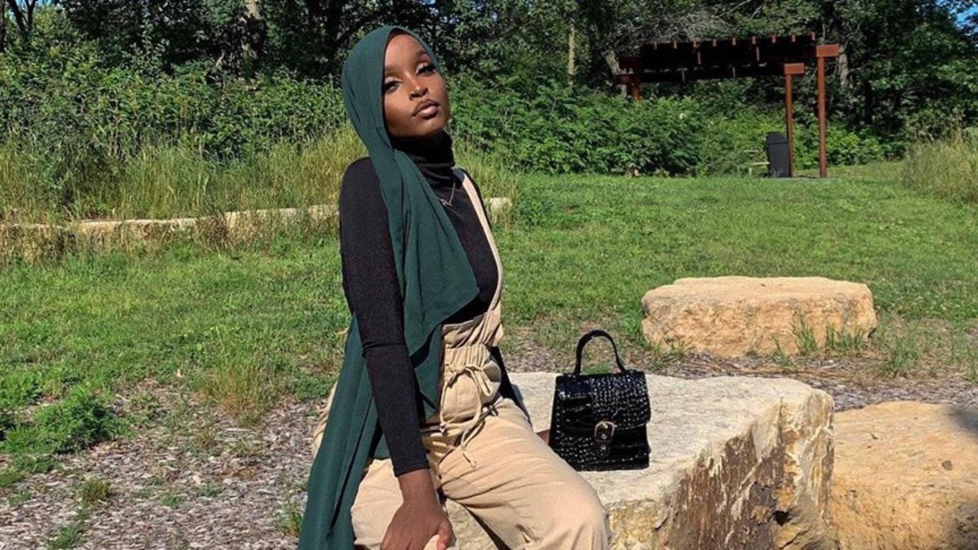 The Best Dressed Black Creatives This Week