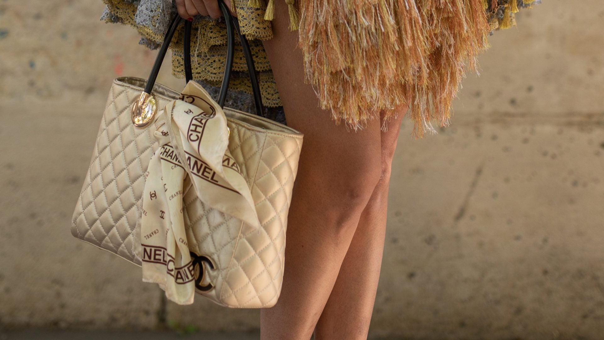 Shop These Designer Bags That Will Never Go Out Of Style