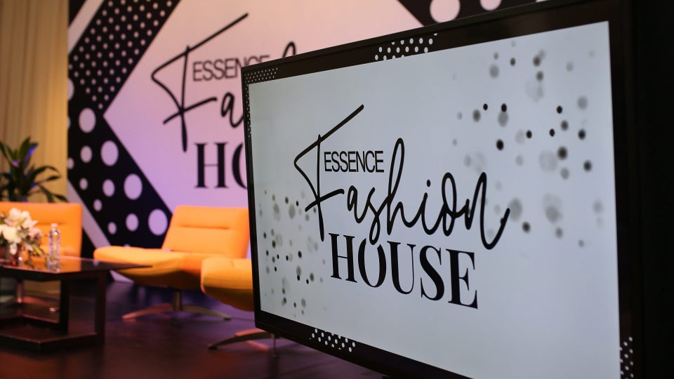 ESSENCE Fashion House Is Coming To New York City