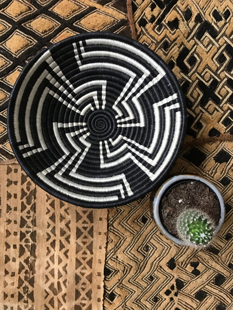 These Household Items Created By Black Women Will Streamline Your Space