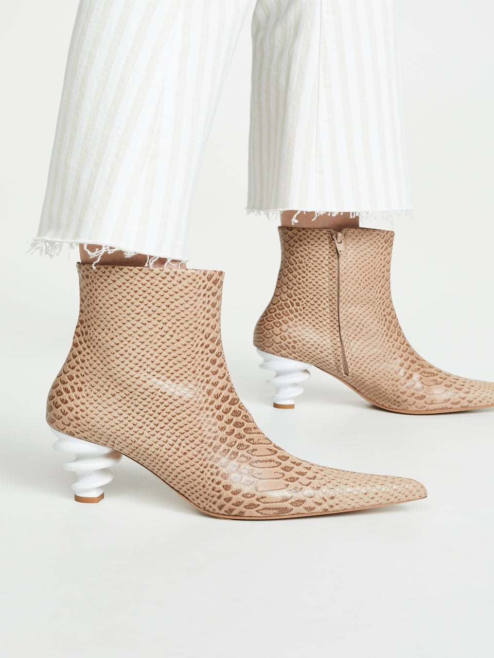 Shopbop's Designer Shoe Sale Is What We've All Been Waiting For