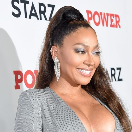 Our Favorite Fashion Moments At The 'Power' Premiere