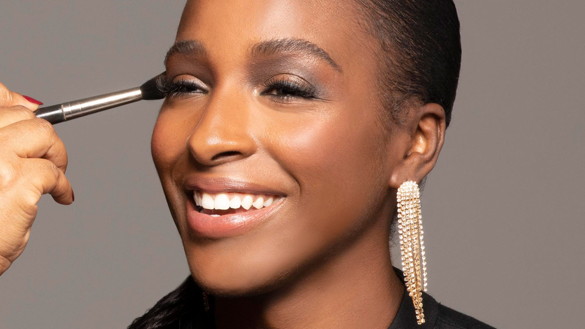 Be Comfortable in Your Own Skin: A Foundation Guide
