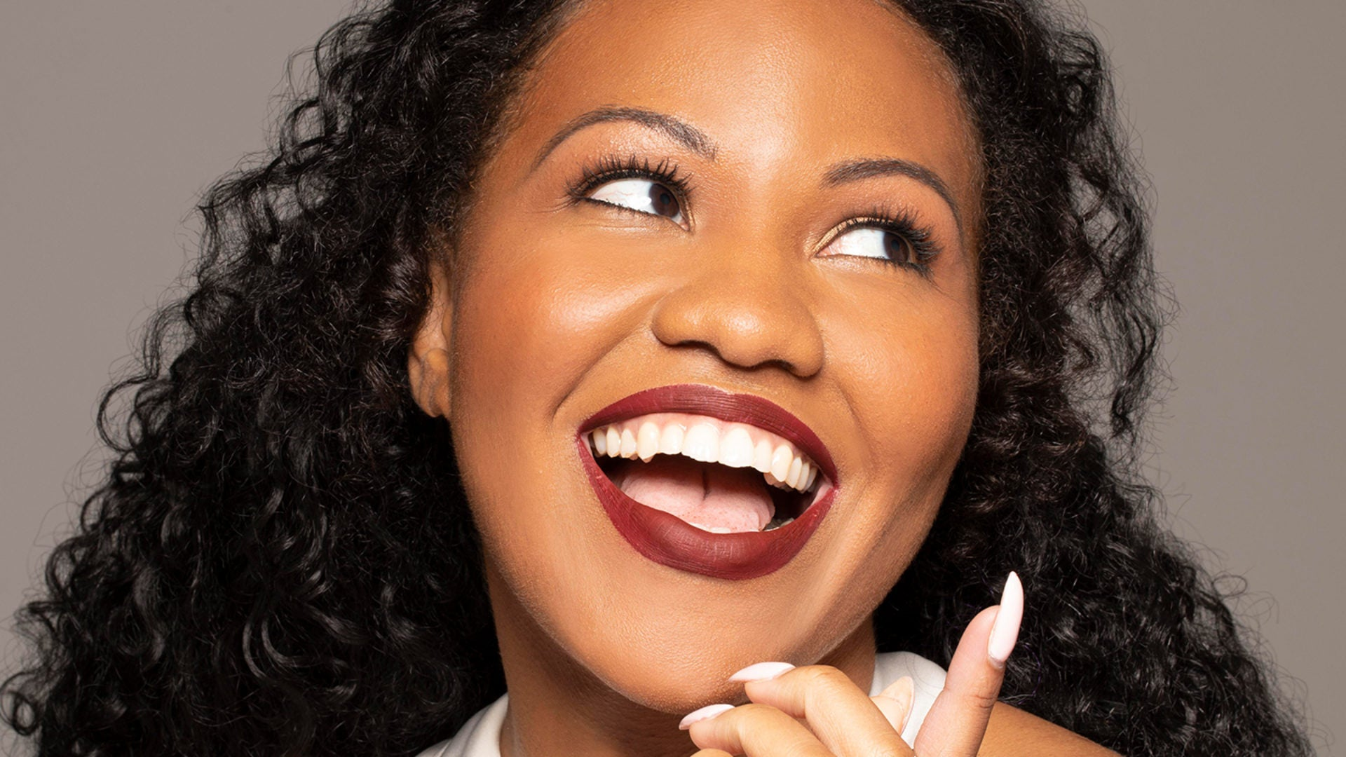 6 Products to Amplify Your Beauty Look