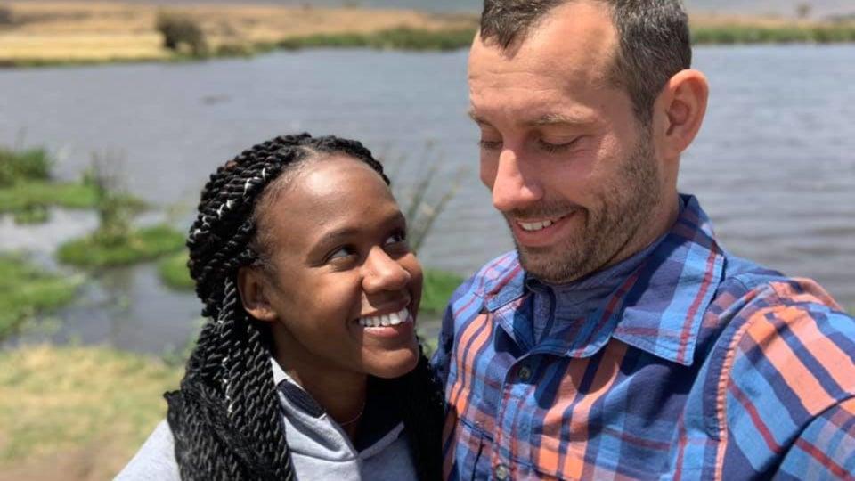 Woman's Fiancé Dies Attempting Underwater Proposal In Tanzania