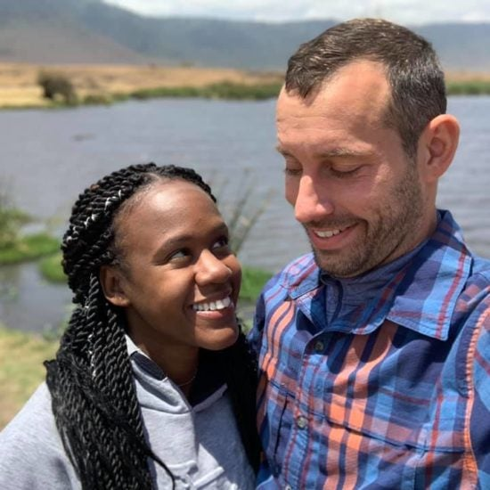Woman's Fiancé Dies Attempting Underwater Proposal In Tanzania
