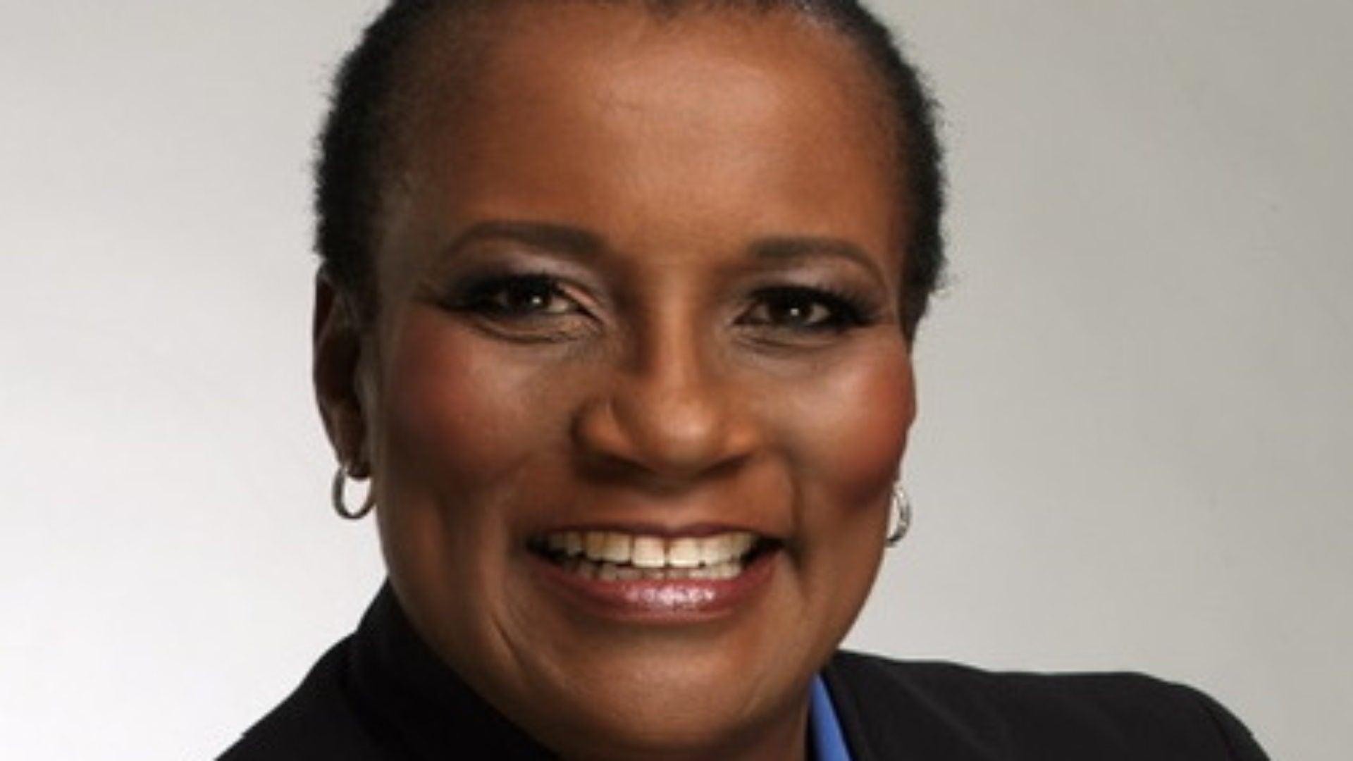 Denise Burgess, Denver CEO, Announces Candidacy For Colorado's 2020 Senate Race
