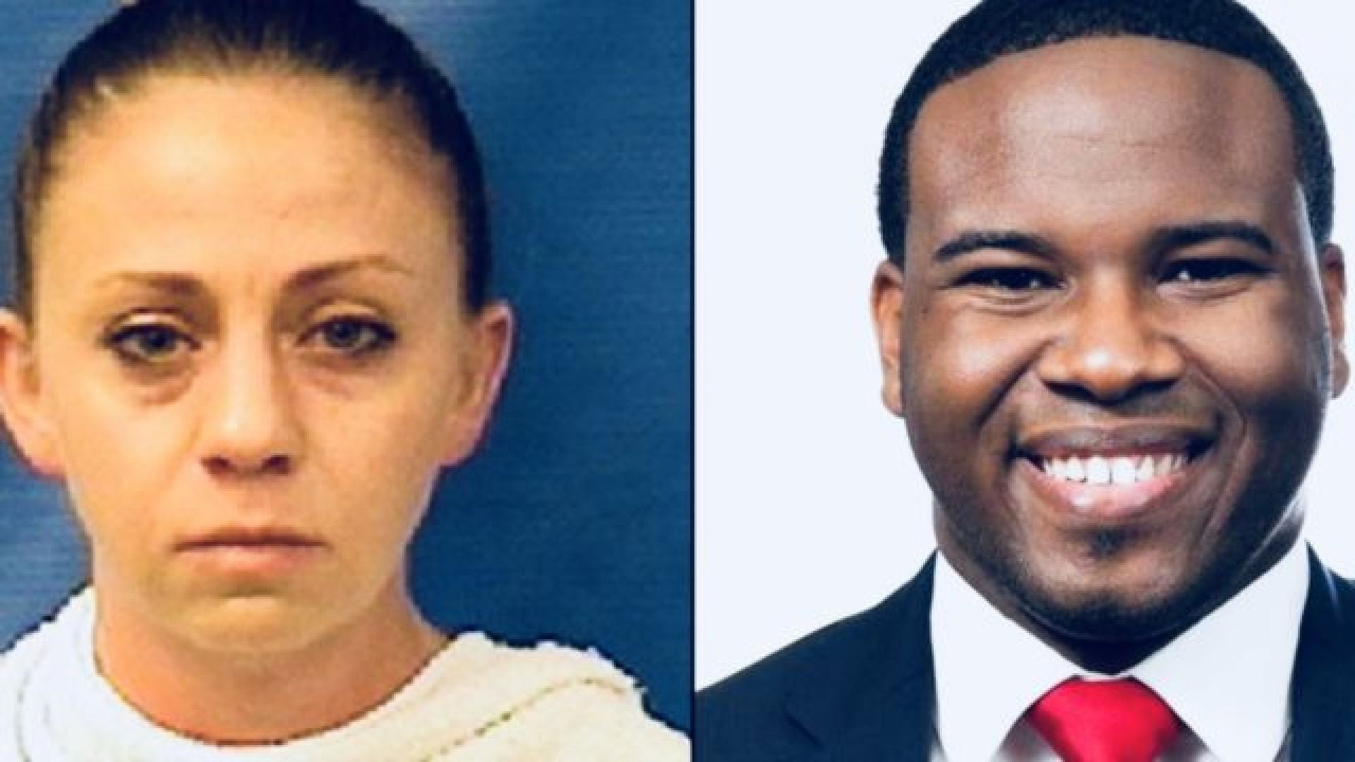 Trial Begins For Former Dallas Cop Who Killed Botham Jean In His Own Apartment