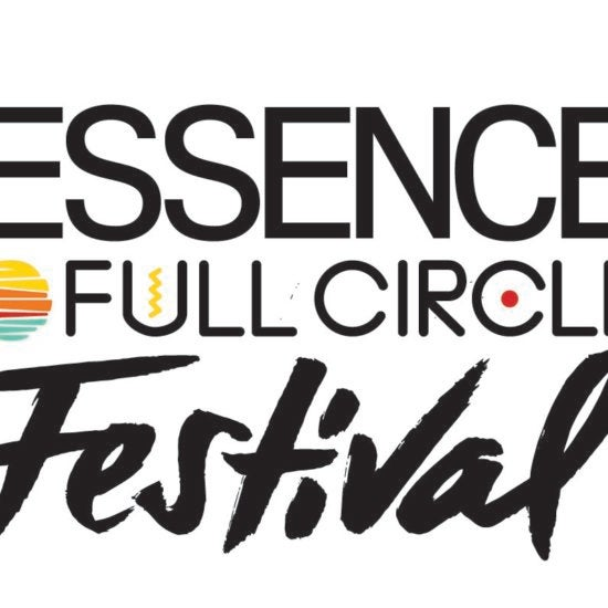 ESSENCE Full Circle Festival Launches In Support Of Economic Collaboration In Africa